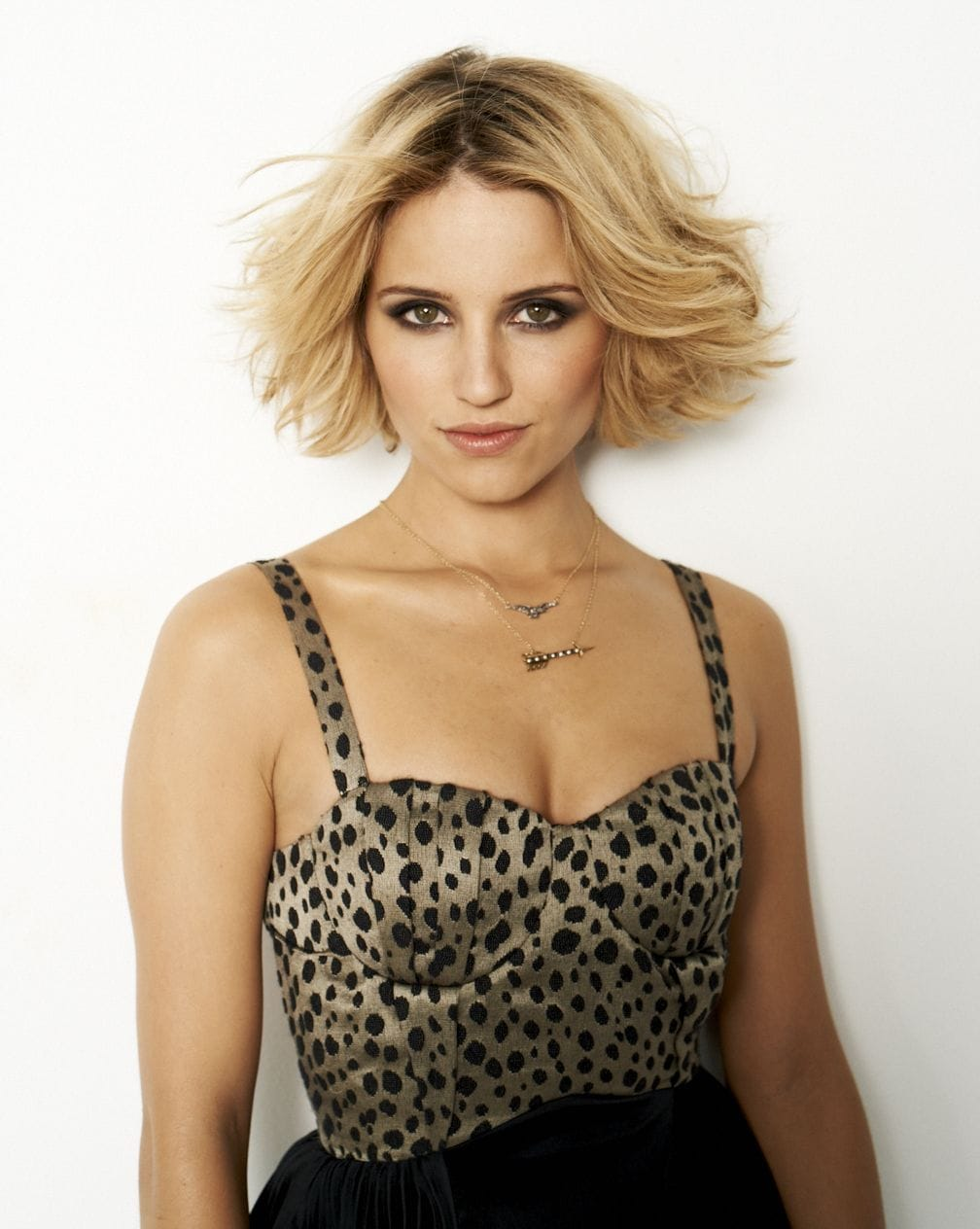 Hot Dianna Agron nude (34 foto and video), Sexy, Sideboobs, Selfie, see through 2015