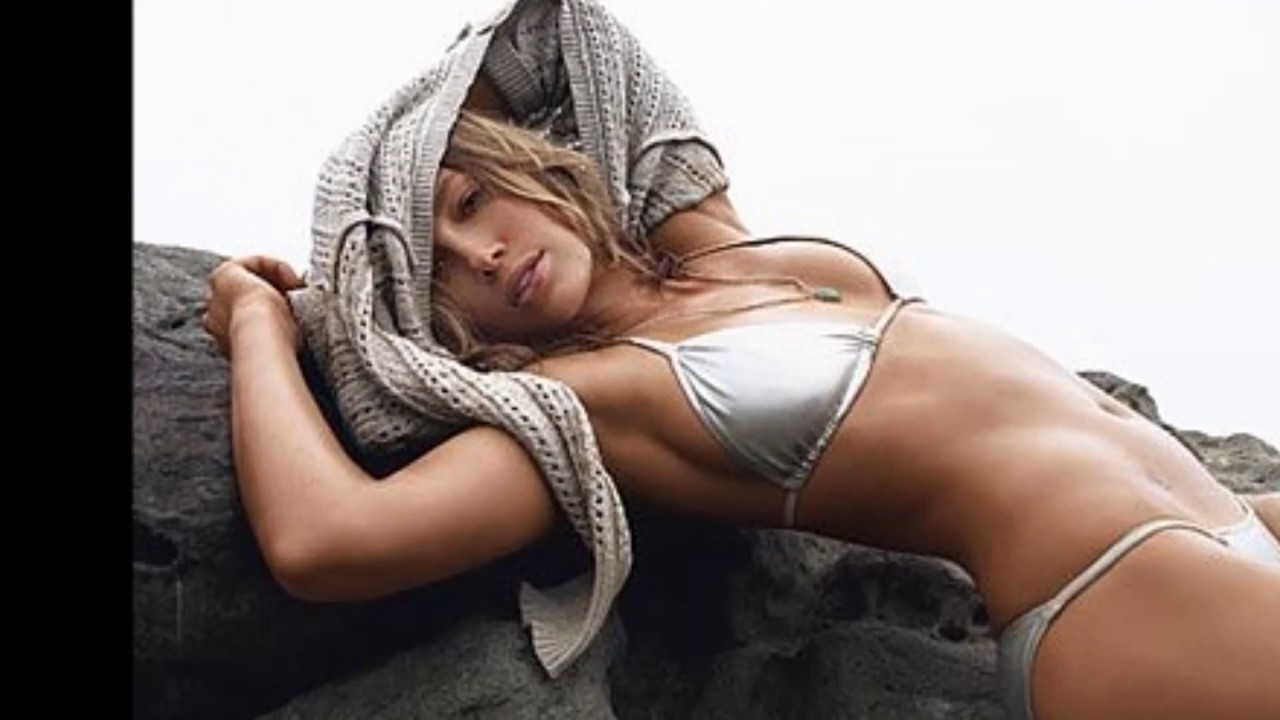 36 Hottest Hope Solo Pictures Will Make You Hot Under The -2227