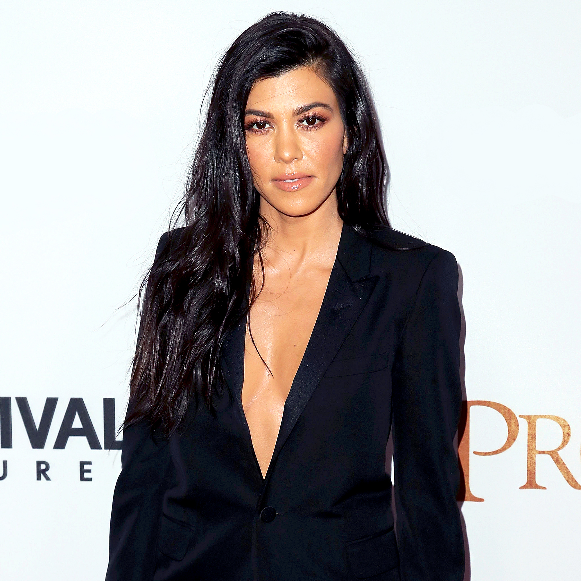 Images Kourtney Mary Kardashian naked (81 foto and video), Tits, Leaked, Boobs, butt 2018