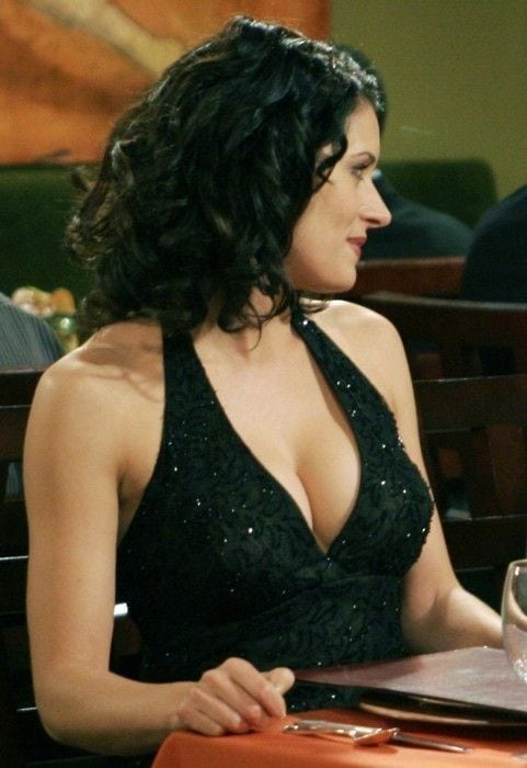 Opinion here Paget brewster naked photo apologise