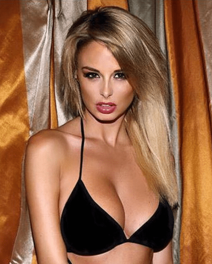 rhian sugden hot
