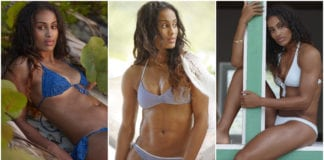 41 Hot Pictures Of Skylar Diggins - Beautiful Basketball Player Are Just Too Heavenly For Us