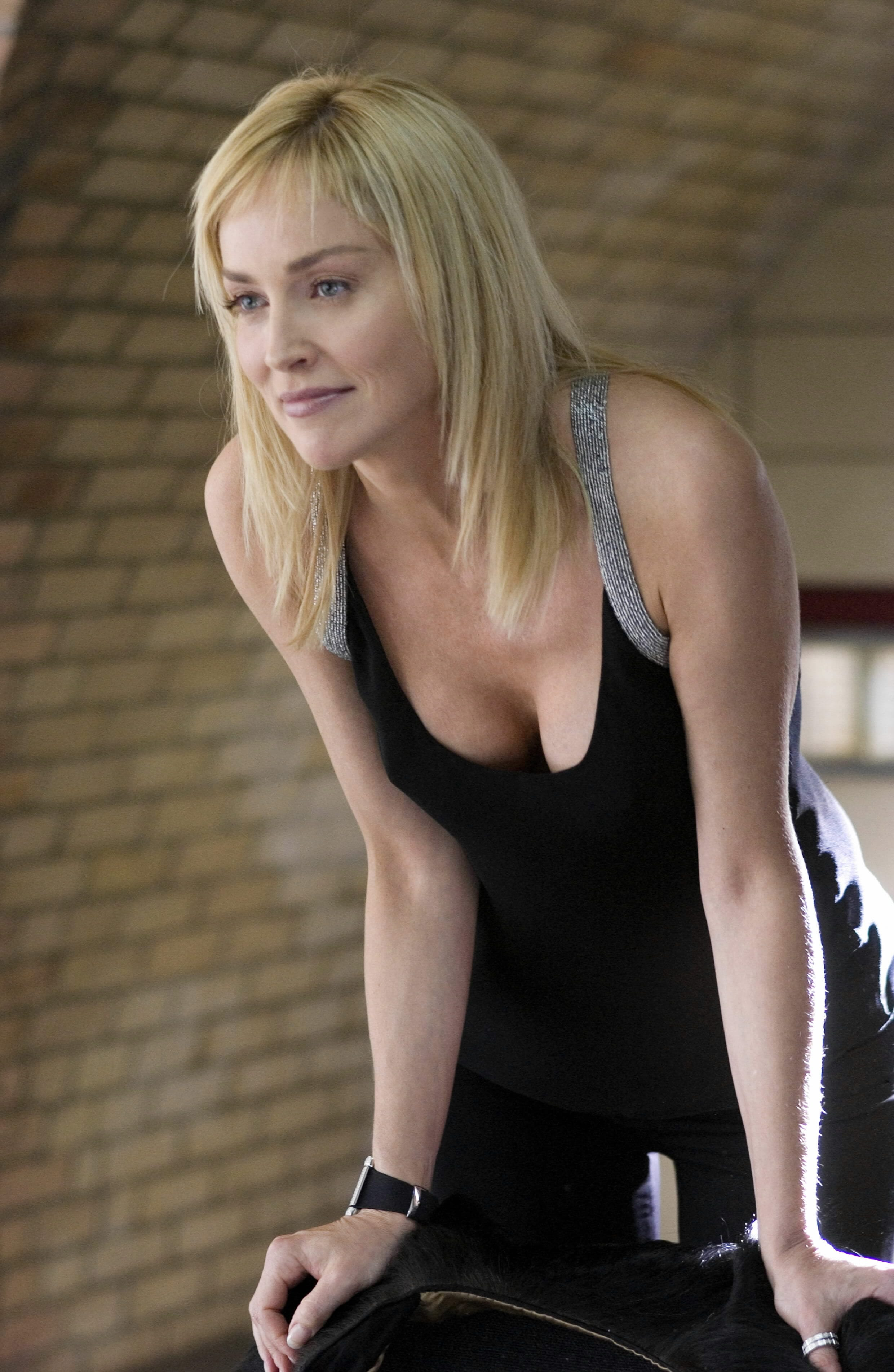 Hollywood Top Actress Pictures & Wallpapers: Hollywood Hot