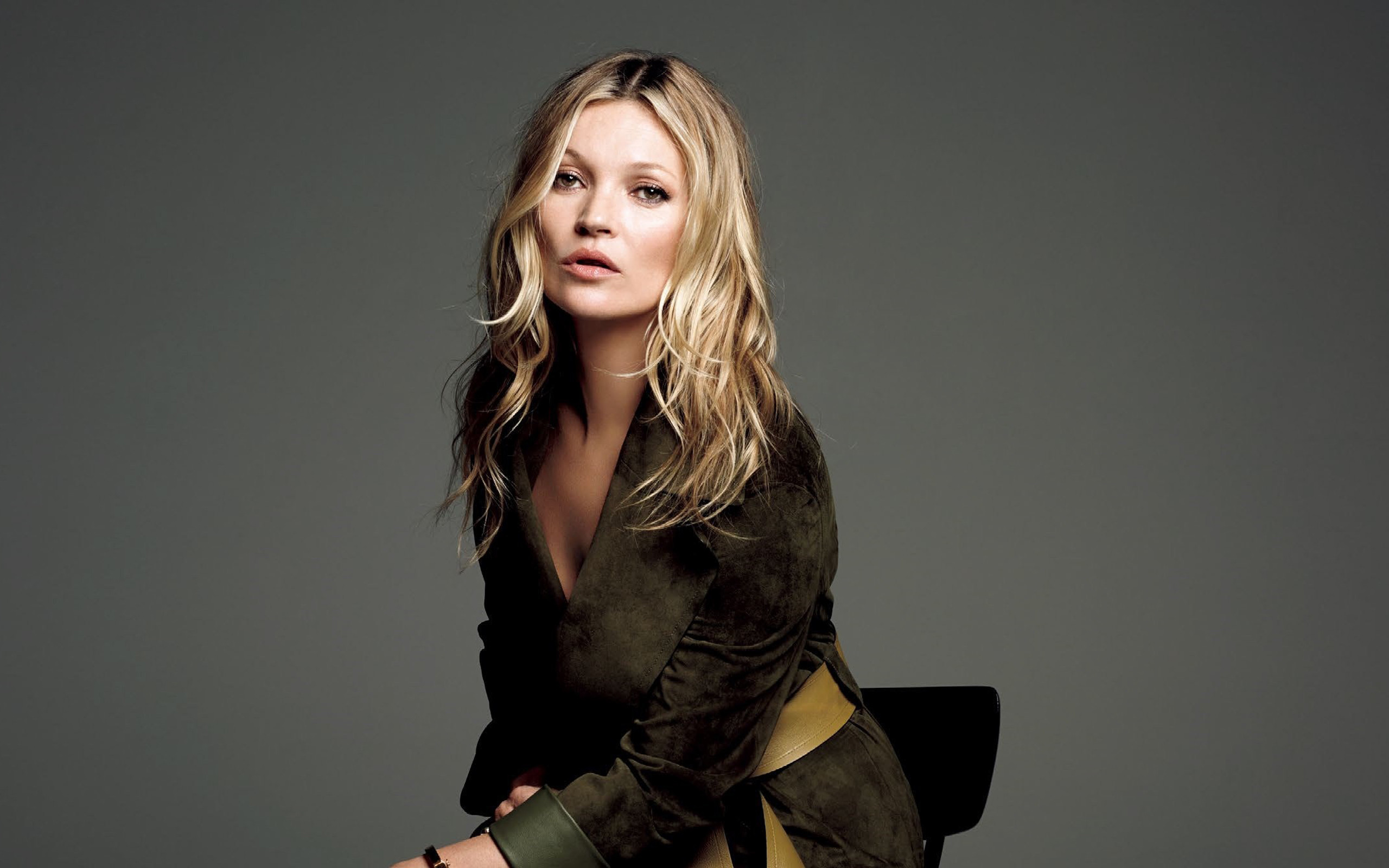 Kate Moss Sexy Pictures