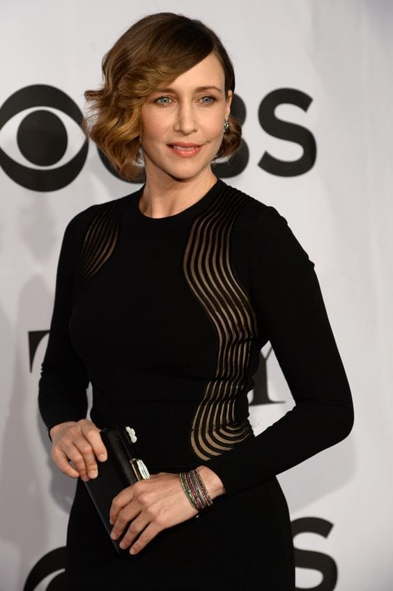 39 Hot Pictures Of Vera Farmiga Are Extremely Sexy | Best Of Comic Books