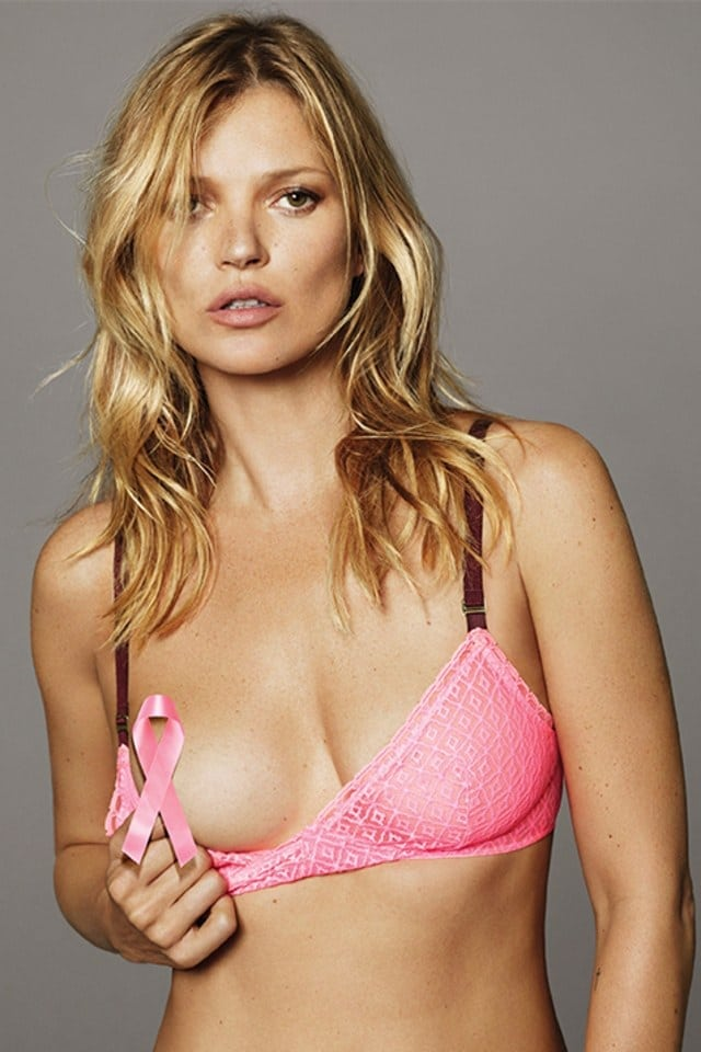 Kate Moss Hot Pictures
