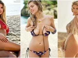 42 Hot Pictures of Kate Upton - One Of The Sexiest Beings Alive On Planet Earth