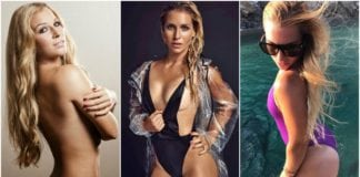 46 Hottest Dominika Cibulkova Pictures Will Make You Want to Play Tennis