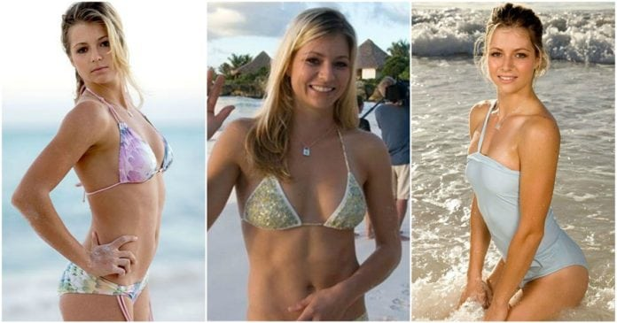 46 Hottest Maria Kirilenko Pictures Will Make You Love The Sport