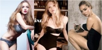 49 Hot Pictures Of Amanda Seyfried Will Make You Her Biggest Follower