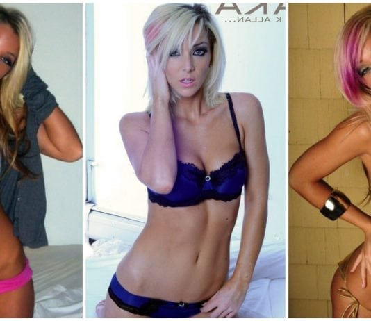 35 Hot Pictures Of Jenna Marbles Prove She Is The Hottest Youtuber