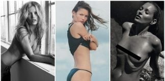 37 Hot Pictures Of Kate Moss Are Insanely Sexy To Watch
