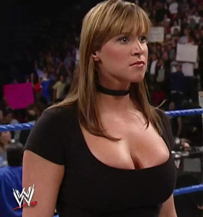 stephanie-mcmahon-boob-squeezed-way-sex-games