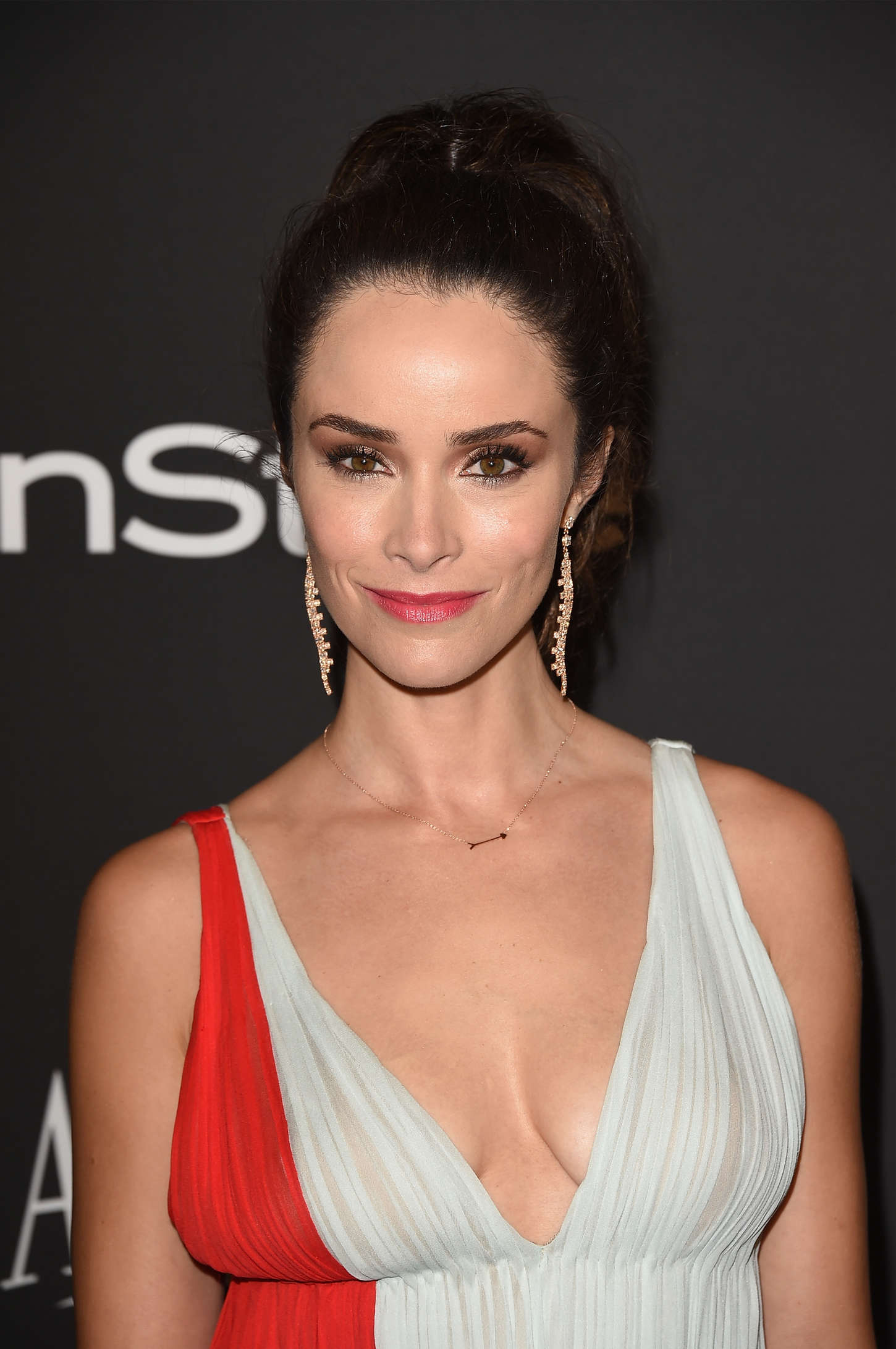 Cleavage Abigail Spencer nudes (58 images), Twitter
