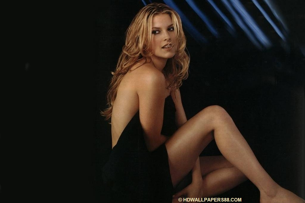 Ali larter nude pictures idea useful
