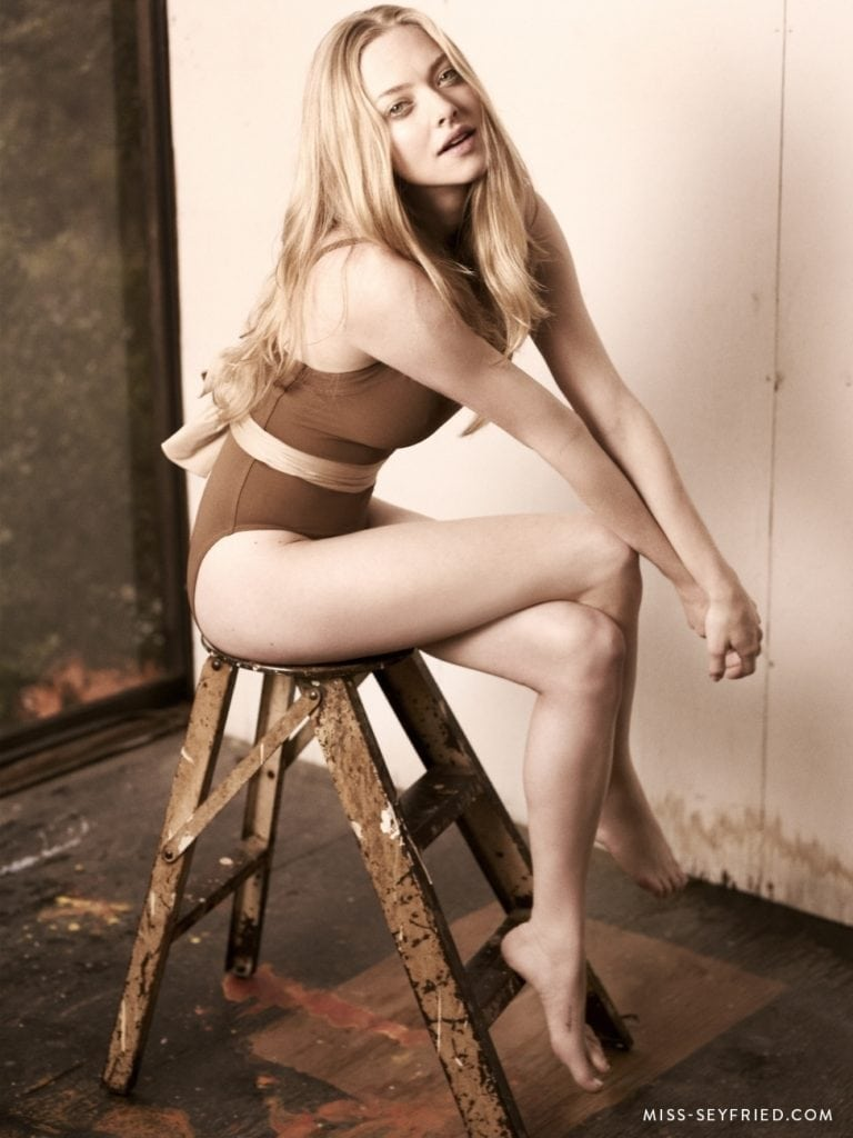 amanda-seyfried-young-nude