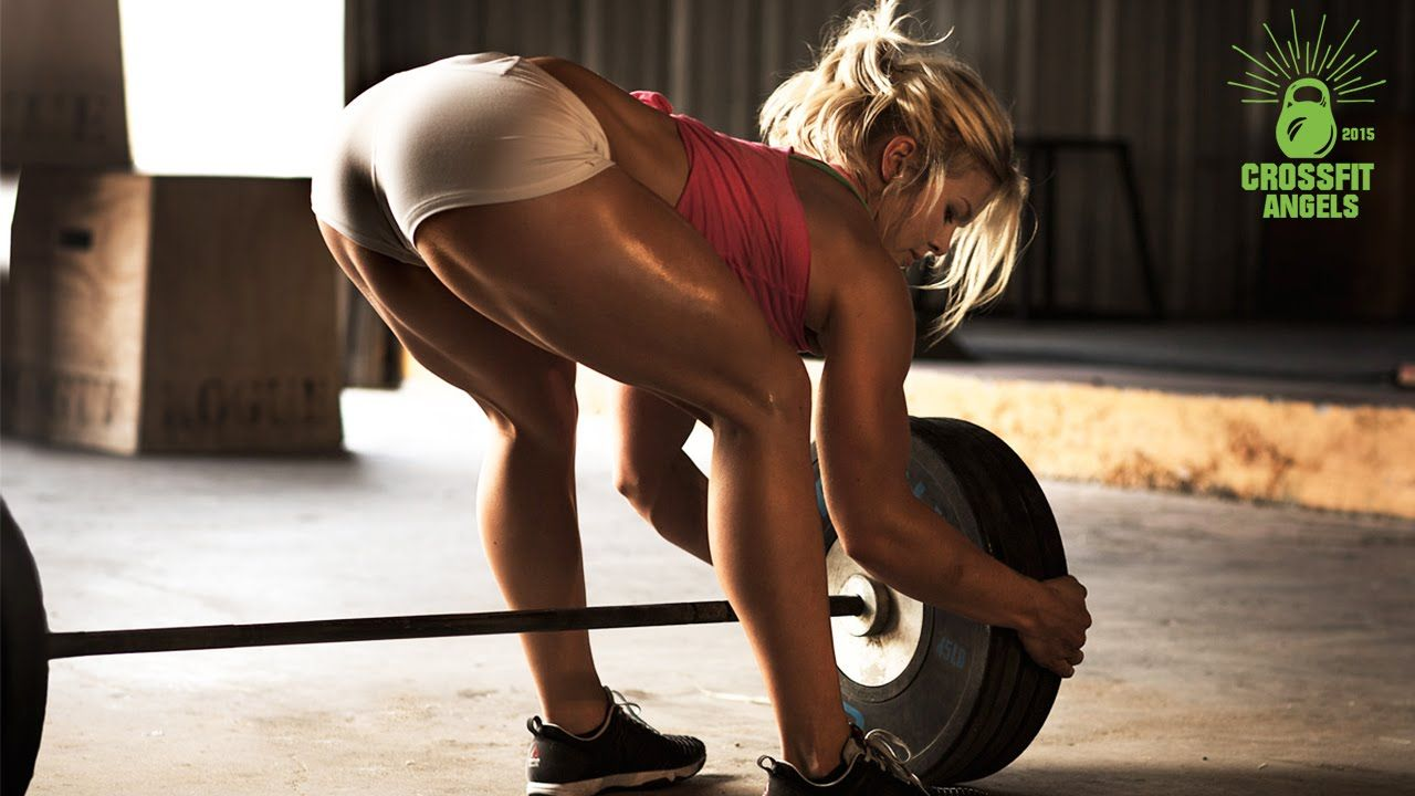 Apologise, but, nude crossfit girls booties not