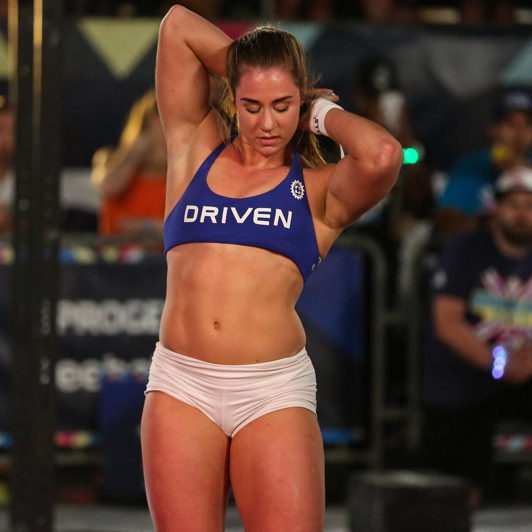 39 Hot Pictures Of Brooke Wells Will Make You Want To -3058