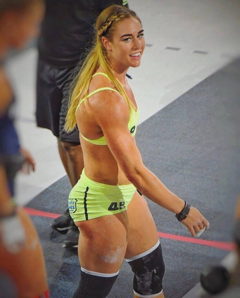 39 Hot Pictures Of Brooke Wells Will Make You Want To -9662