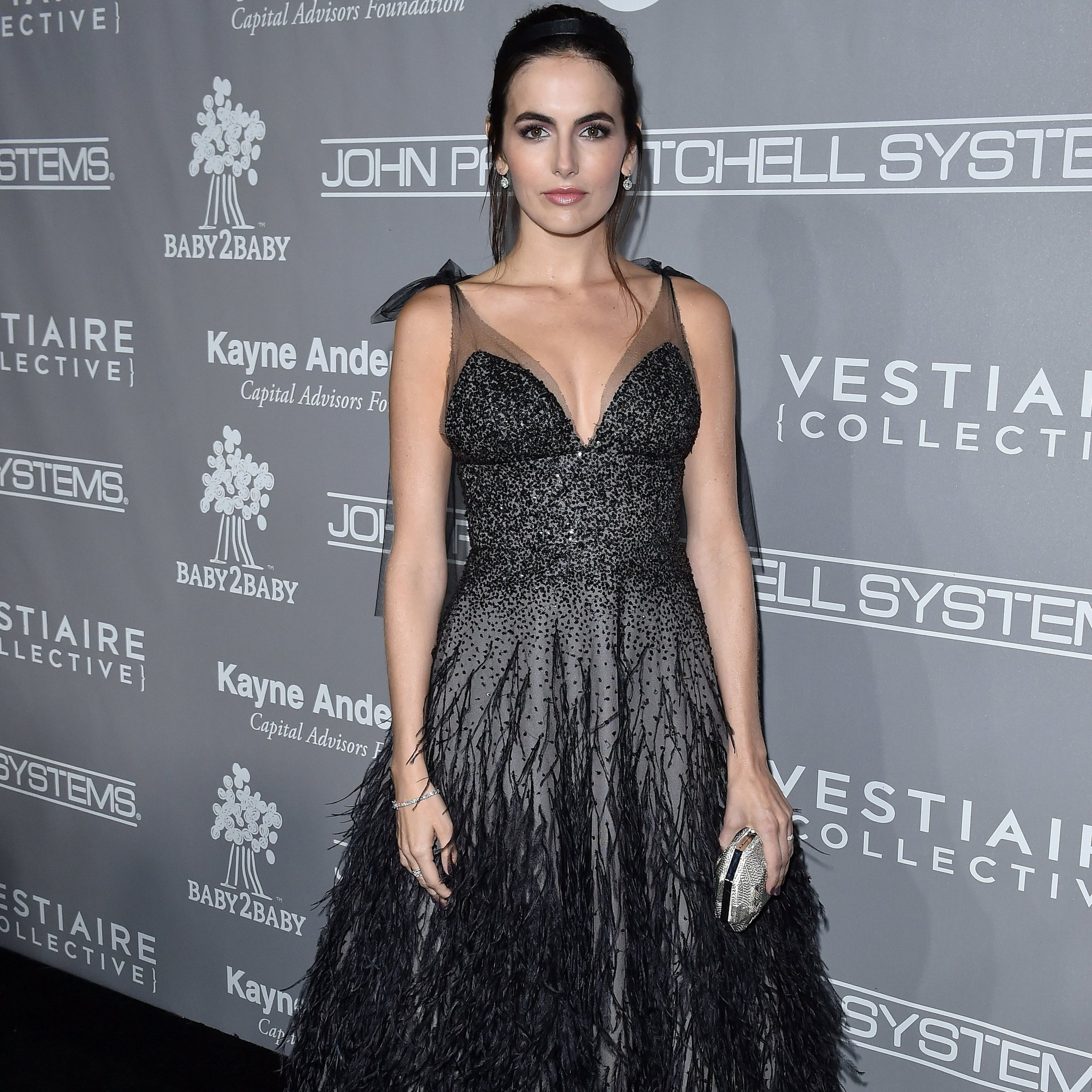 ICloud Camilla Belle nudes (39 foto and video), Ass, Leaked, Twitter, cleavage 2020
