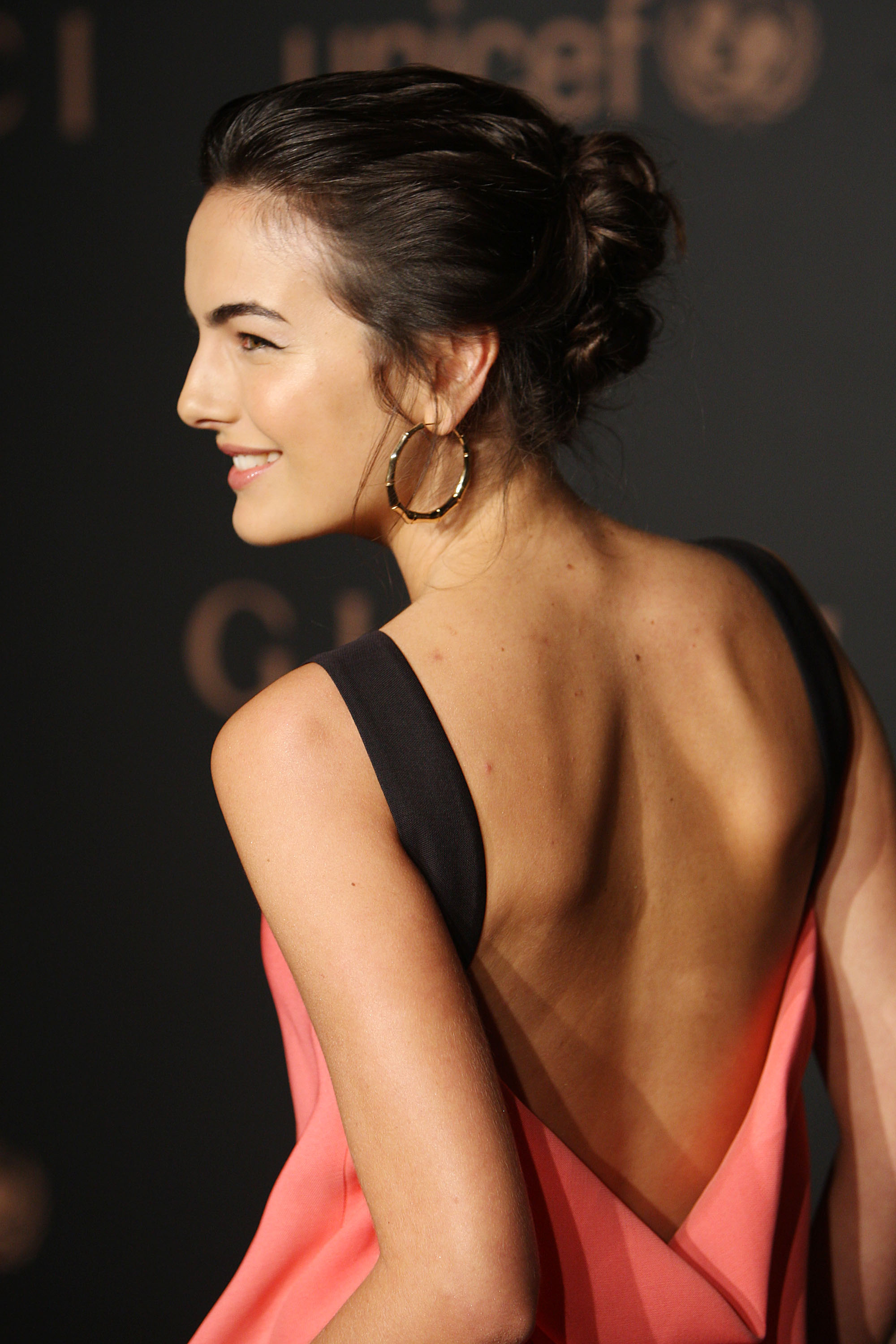 Hot Camilla Belle naked (83 foto and video), Tits, Cleavage, Feet, swimsuit 2018