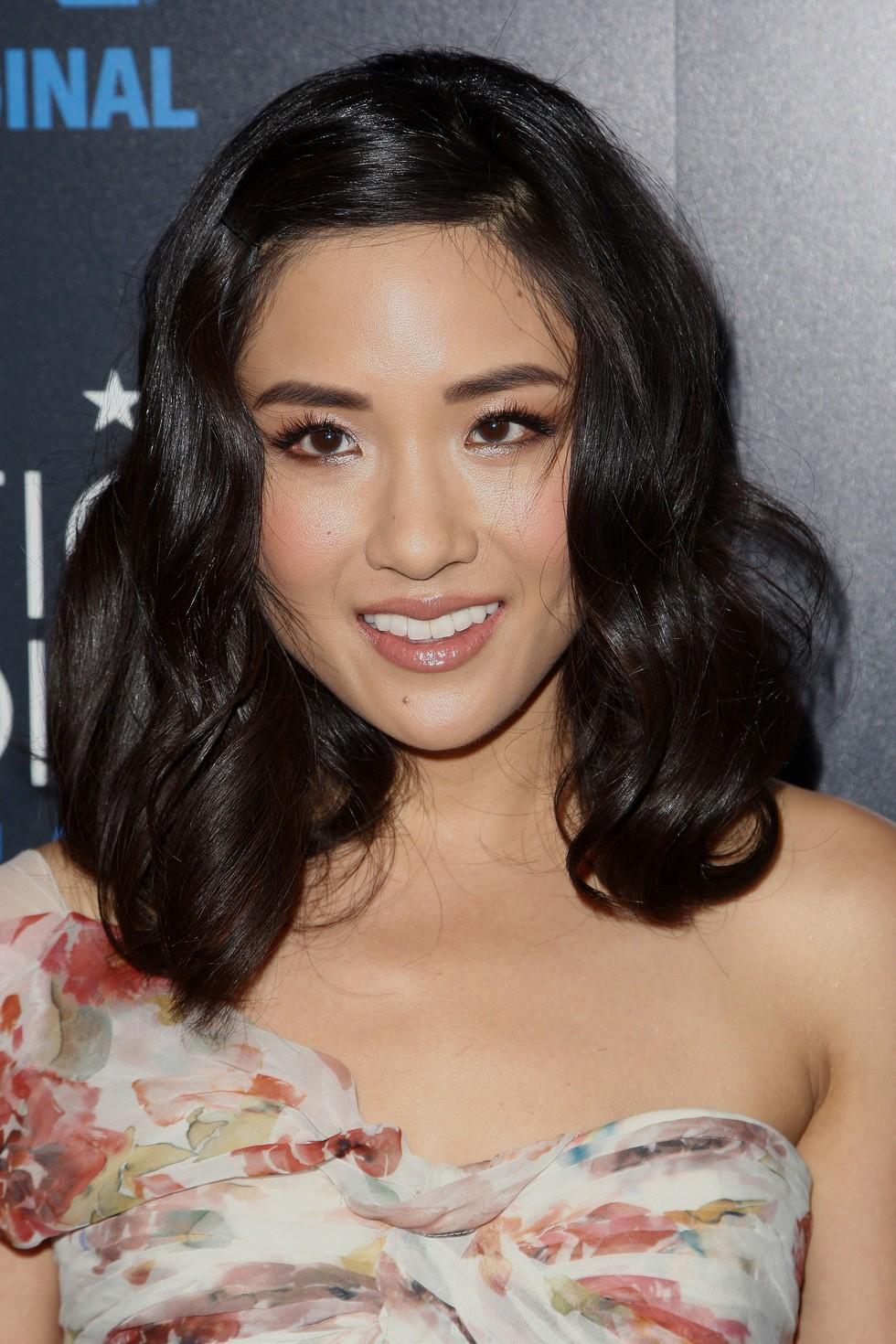48 Hot Pictures Of Constance Wu Prove That She Is One Hell Of Beautiful Asian-2066