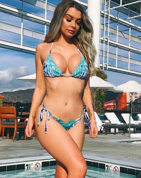 emily sears cool