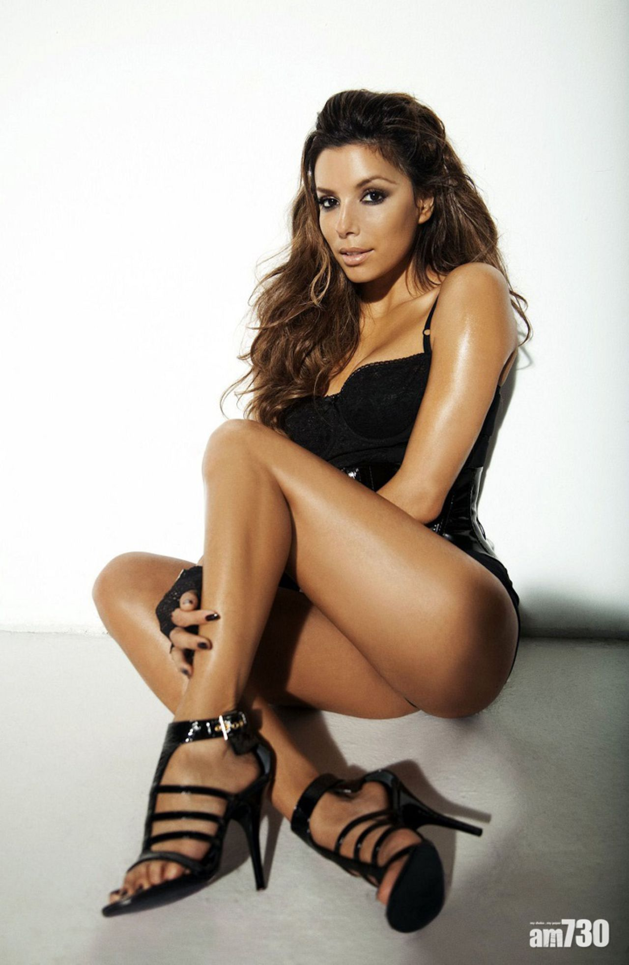 70 Hot Pictures Of Eva Longoria Will Make You Insane For This
