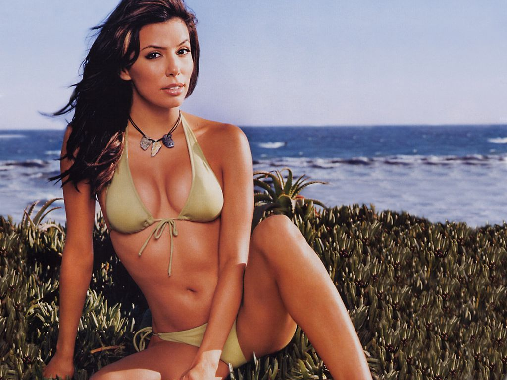 eva longoria hot pictures