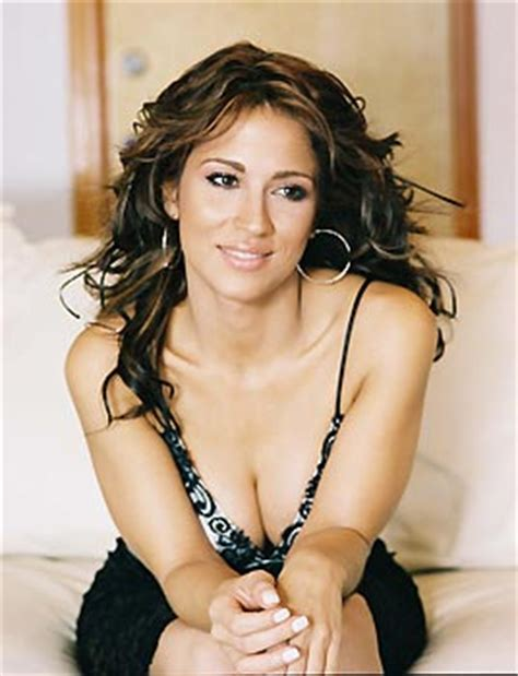 jackie guerrido lingerie pictures