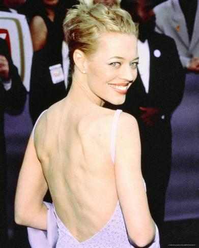 jeri ryan hot back