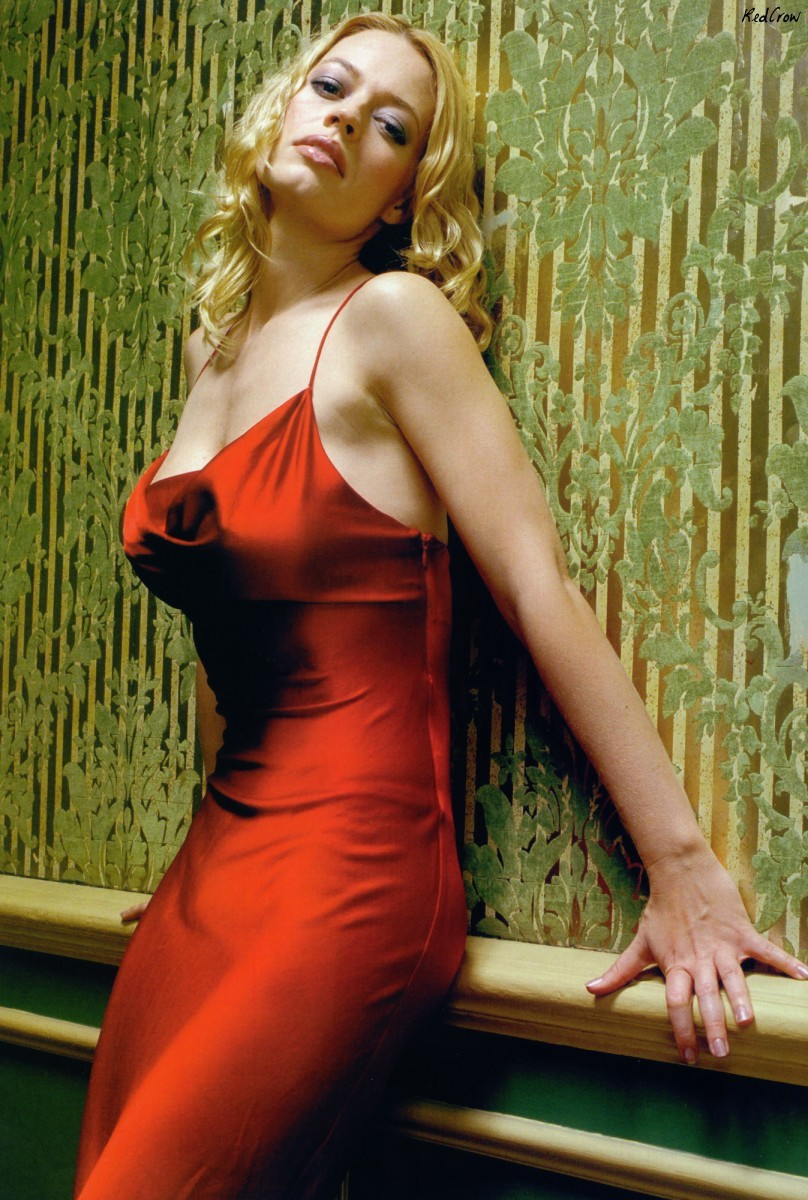 Improbable. Jeri ryan sexy pictures opinion