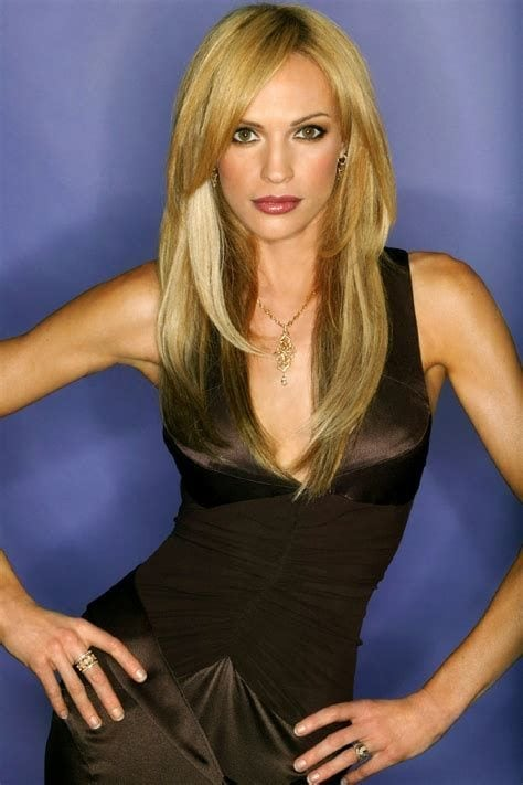 jolene blalock awesome