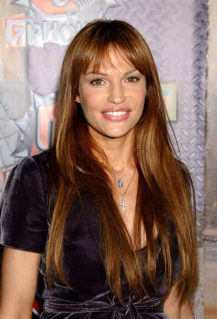 jolene blalock beautiful