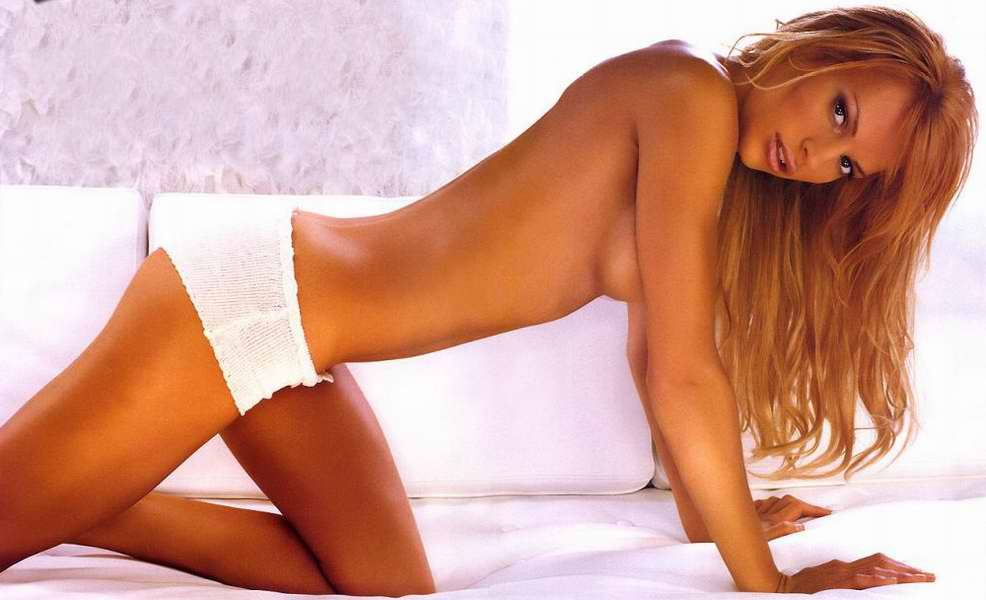jolene blalock hot pictures