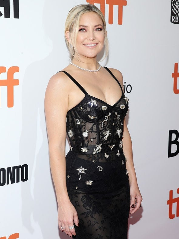 kate hudson beautiful