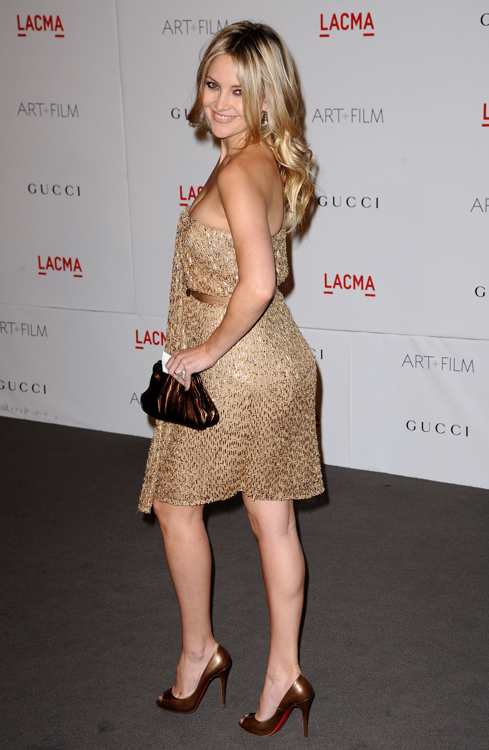 kate hudson fabulous