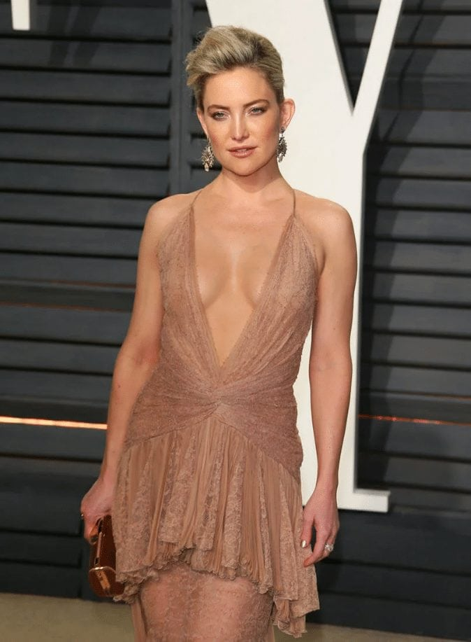 kate hudson goodlooking