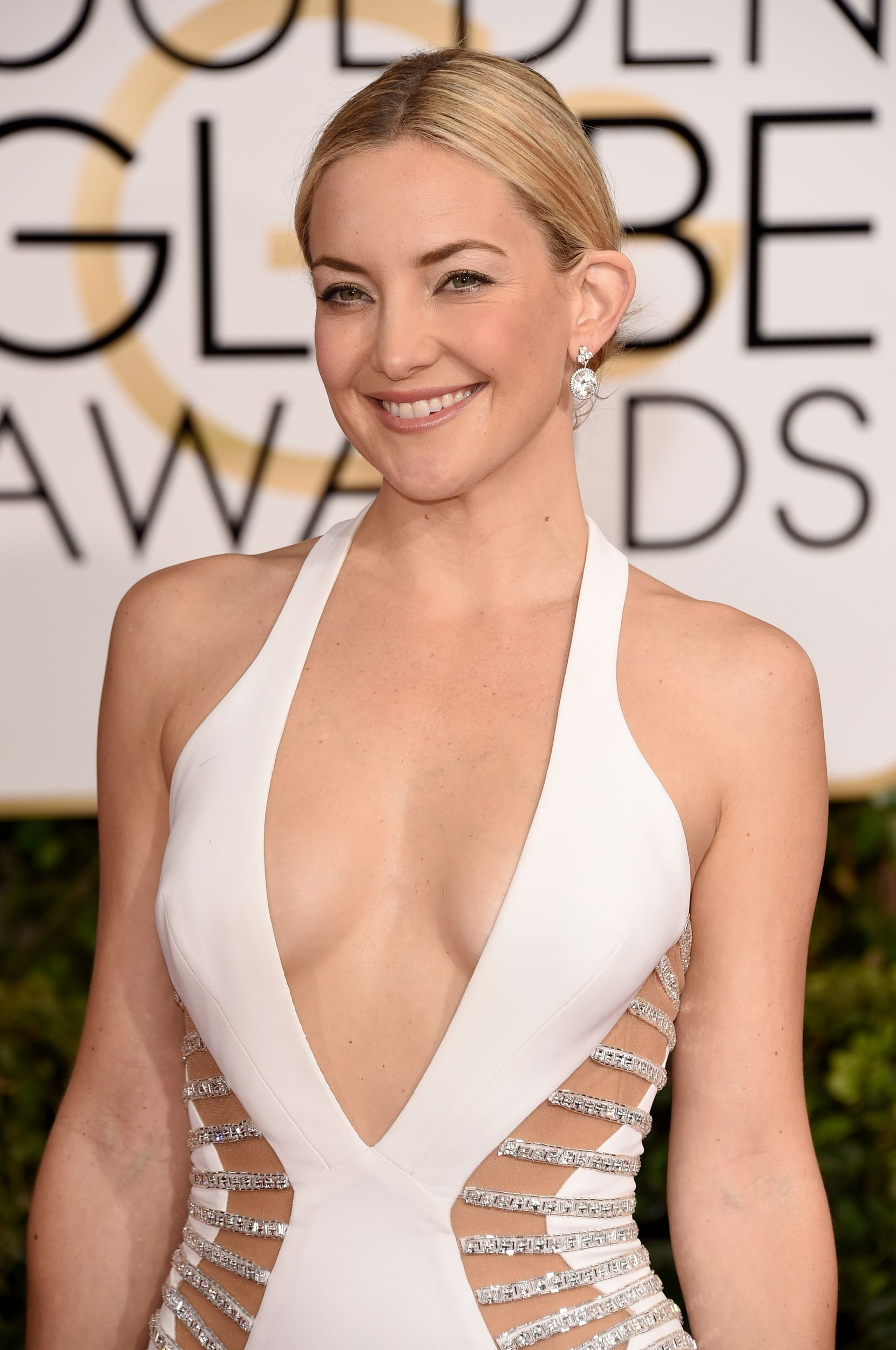kate hudson gorgeous