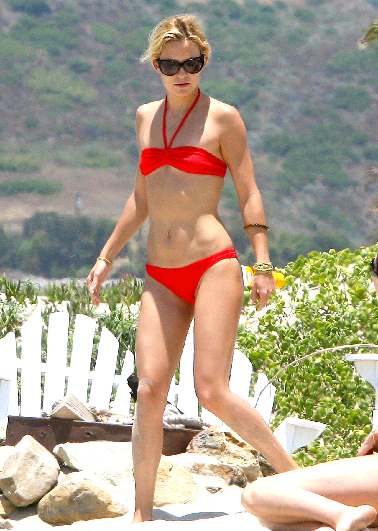 kate hudson hot body