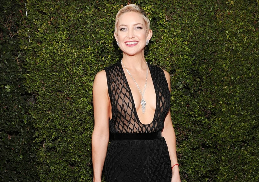 kate hudson superb