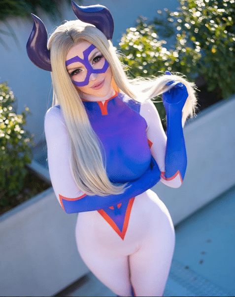 katyuska moonfox awesome