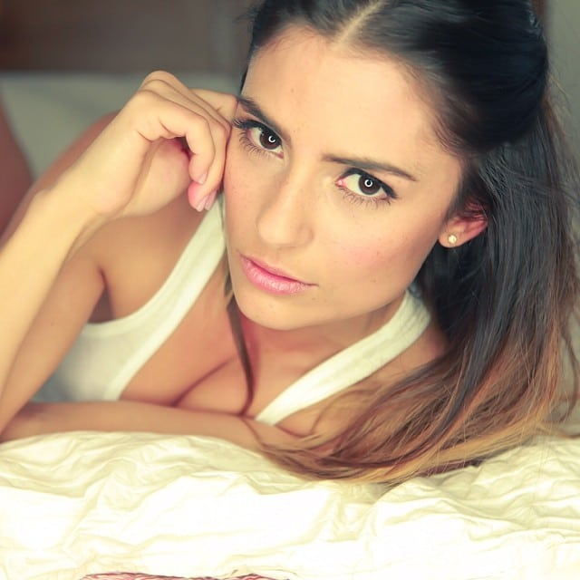 laisa andrioli hot pictures