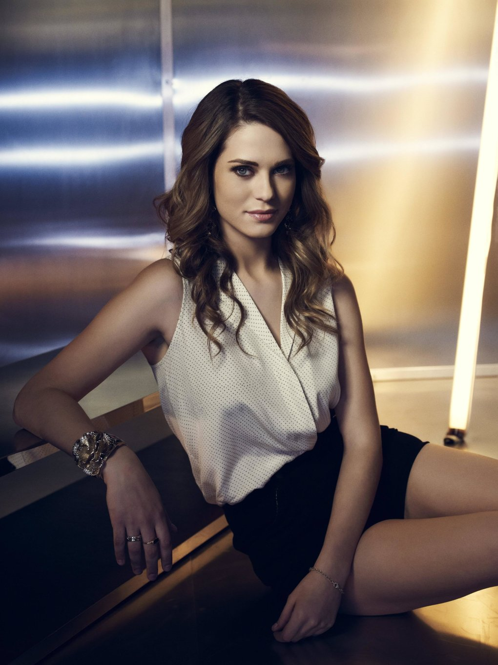 lyndsy fonseca awesome