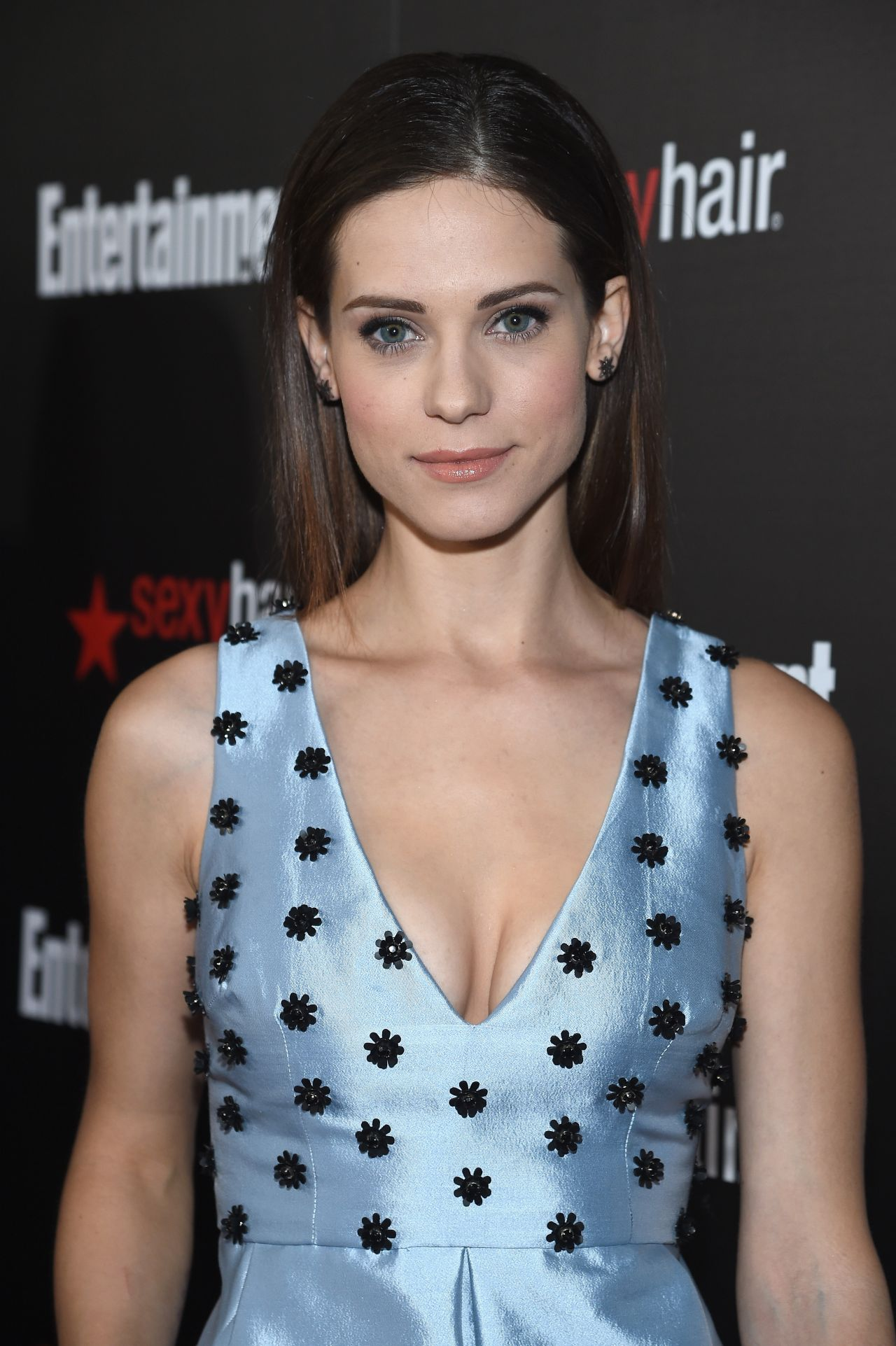 lyndsy fonseca beautiful