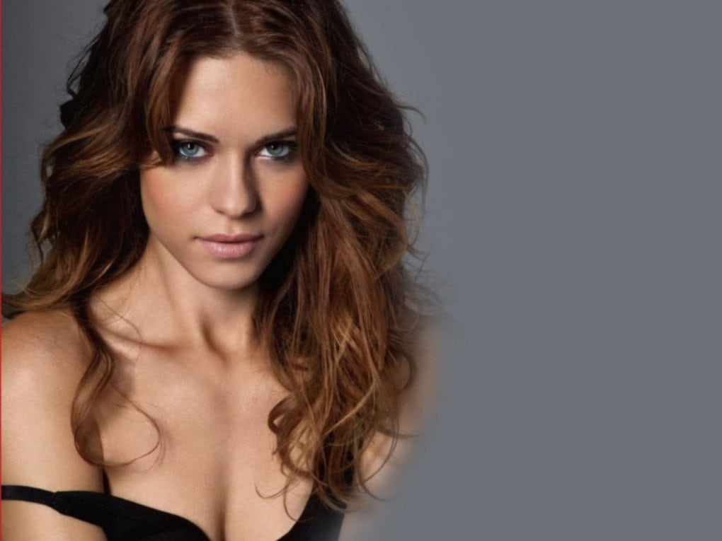 lyndsy fonseca hot body
