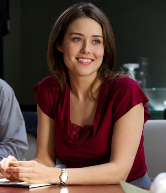 megan boone nacked body