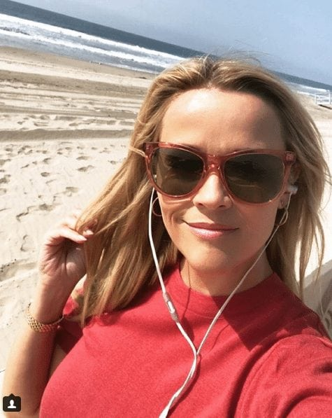 reese witherspoon awesome