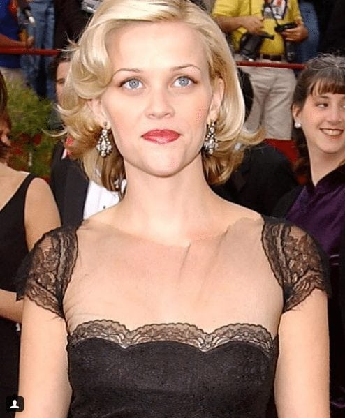 reese witherspoon charming