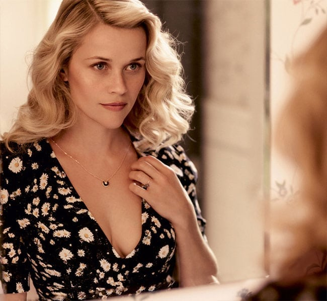 reese witherspoon cool